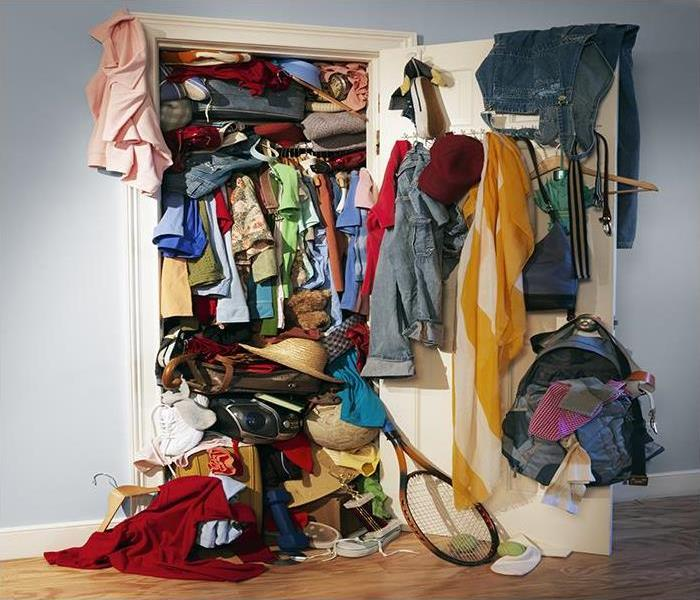 Cleaning Hoarding Help Fort Collins: Complete Cleanup In A Challenging Situation