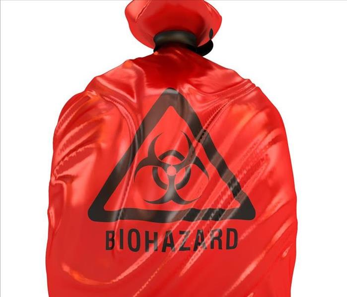 Biohazard Biohazard Removal Services Available Throughout The Fort Collins Area